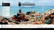 TRASHED ゴミ地球の代償 01