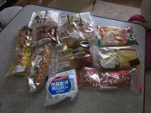 0719_Bread.jpg