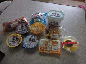 0719_Sweets.jpg