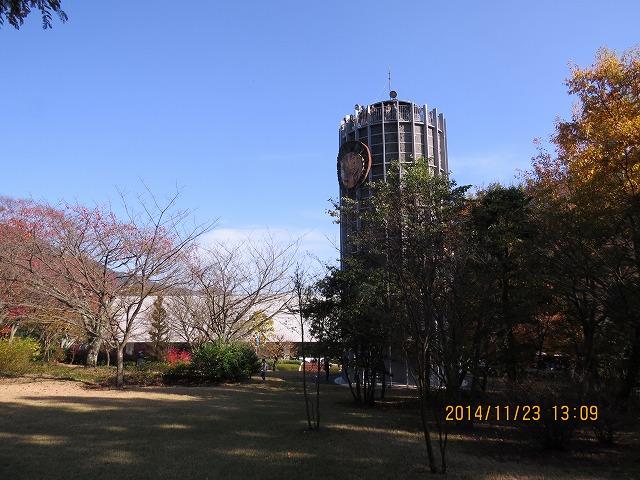 IMG_2904箱根彫刻の森美術館