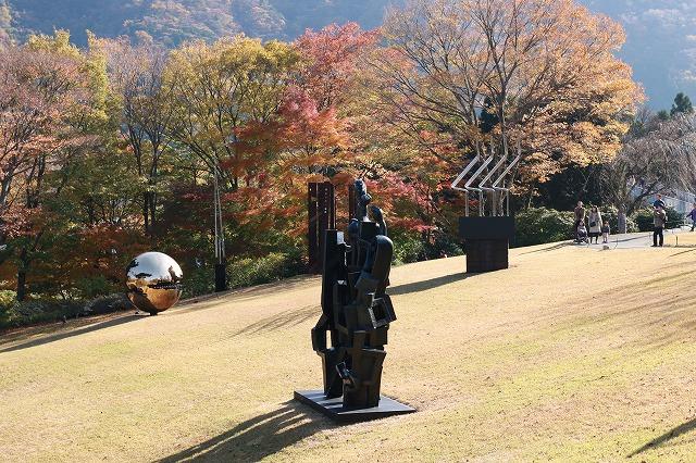 IMG_3019箱根彫刻の森美術館