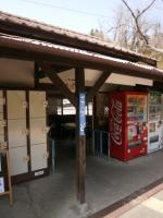 神戸駅駅舎2