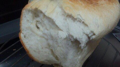 ゴパン米パン②