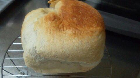 ゴパン米パン①