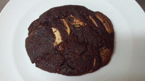シティベーカリークッキー