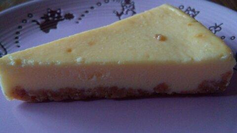 クリームチーズ濃厚フロマージュ②