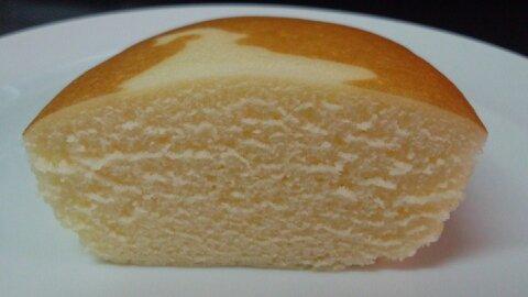 北海道チーズ蒸し③