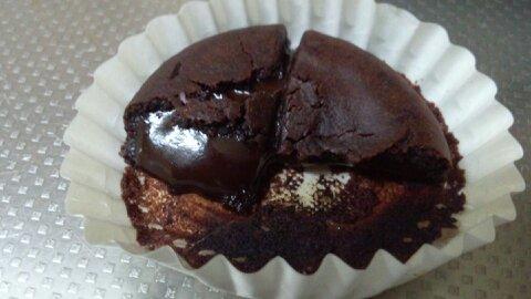 広島チョコラ④