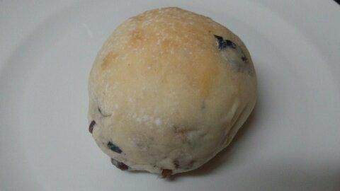 コヤマ米粉パン①