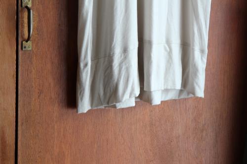 服 3-1 裾