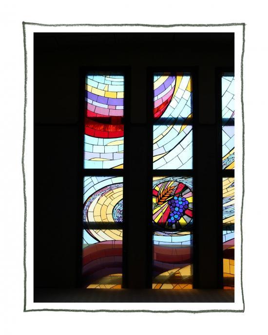 N-ガラス 2