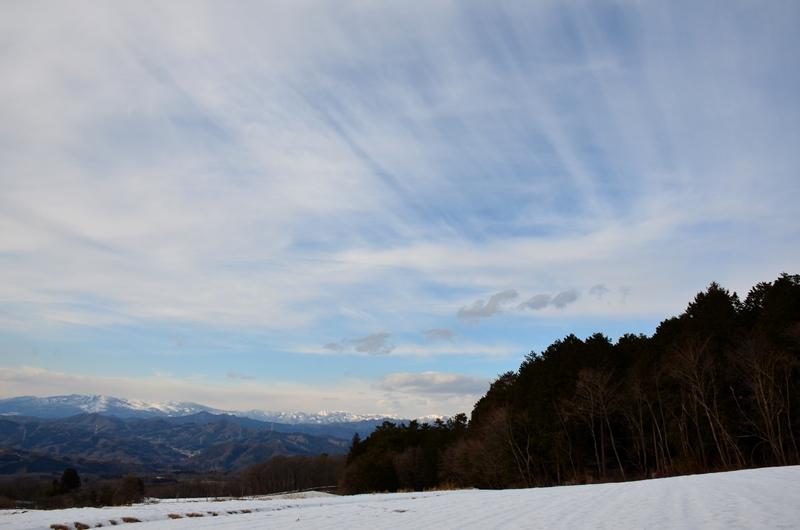 20140112yamanami2.jpg