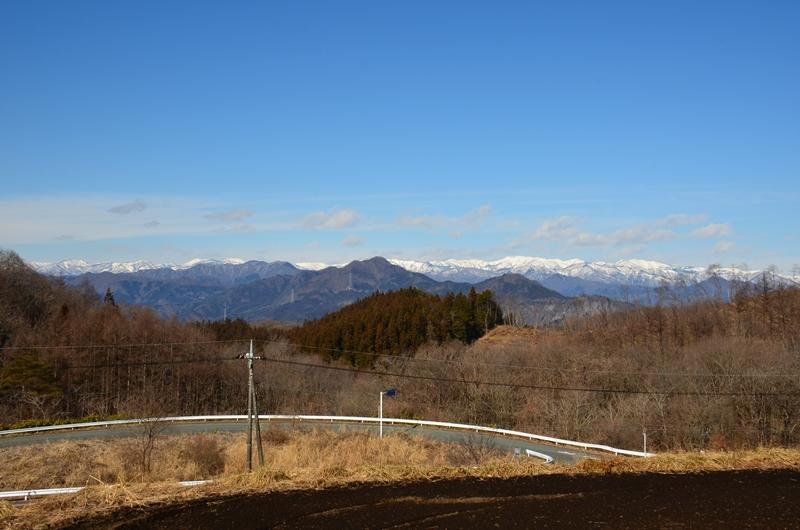 20140112yukiyama1.jpg