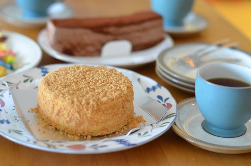20140211 cake