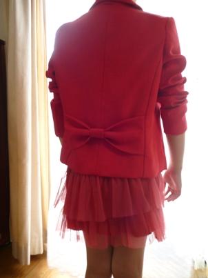 カモマイ衣装2