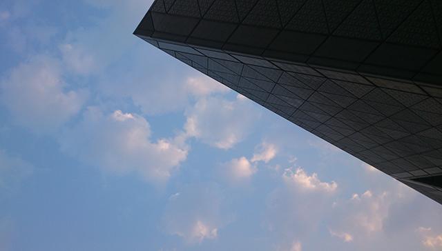 2013081102.jpg