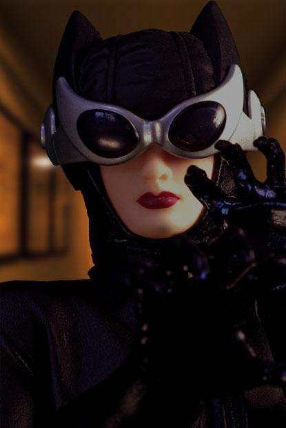 catwoman04.jpg