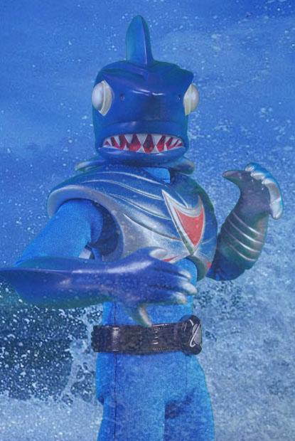 sharkman-s10.jpg