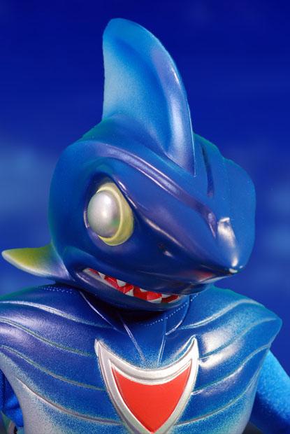 sharkman-s11.jpg