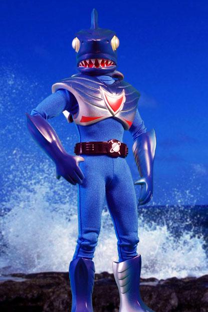 sharkman01.jpg