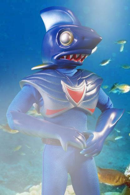 sharkman02.jpg