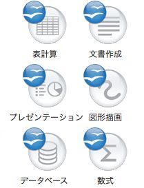 of.jpg