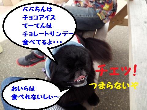 20130720mu5.jpg