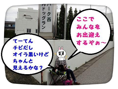 20130915mu1.jpg