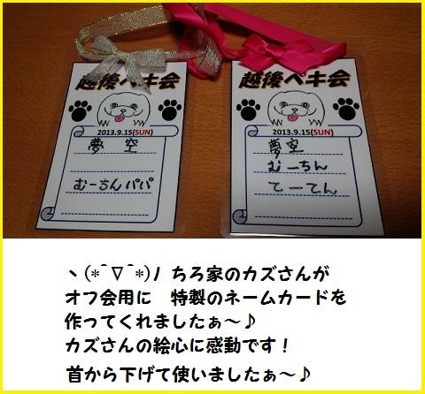 20130915mu65.jpg