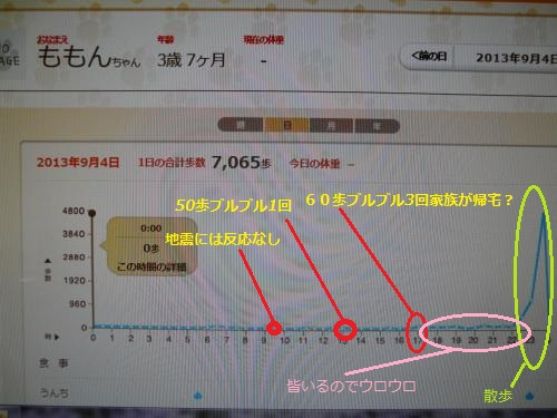 P1250790_convert.jpg