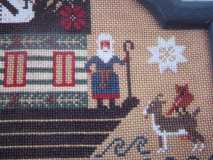 Christmas Ark-20-3