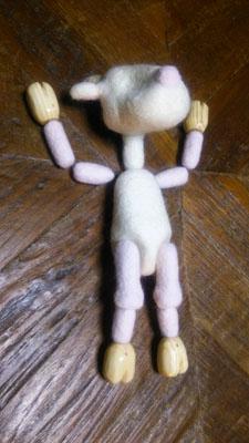 puppeteersmariyagiw53.jpg