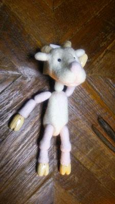 puppeteersmariyagiw58.jpg