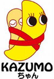 kazumo.jpg