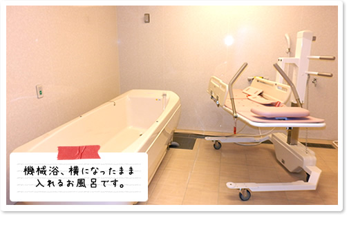 20131219img_03.jpg