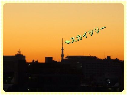 201311191842457fe.jpg