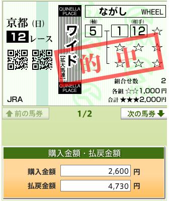 阪神20131012