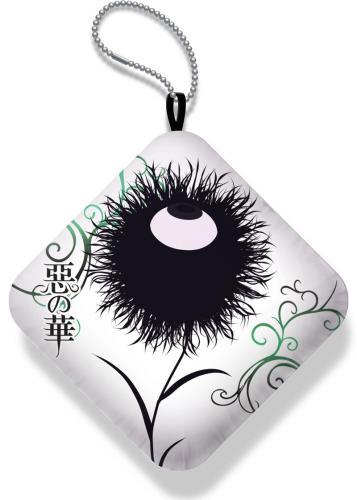 http://blog-imgs-61.fc2.com/k/y/a/kyarasokuhou/06122053_51b8612218996.jpg