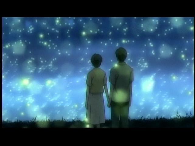 http://blog-imgs-61.fc2.com/k/y/a/kyarasokuhou/080831b.jpg