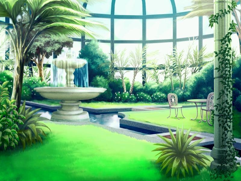http://blog-imgs-61.fc2.com/k/y/a/kyarasokuhou/10804138.jpg