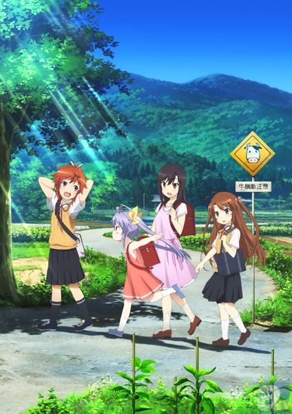 http://blog-imgs-61.fc2.com/k/y/a/kyarasokuhou/1372303754_1_1_09f0498dbf0ccc19abccc9bee395eea351cbb08b.jpg