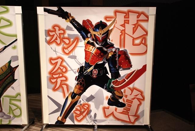 http://blog-imgs-61.fc2.com/k/y/a/kyarasokuhou/1374742367266.jpg