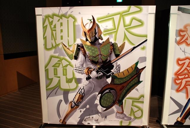 http://blog-imgs-61.fc2.com/k/y/a/kyarasokuhou/1374742499440.jpg