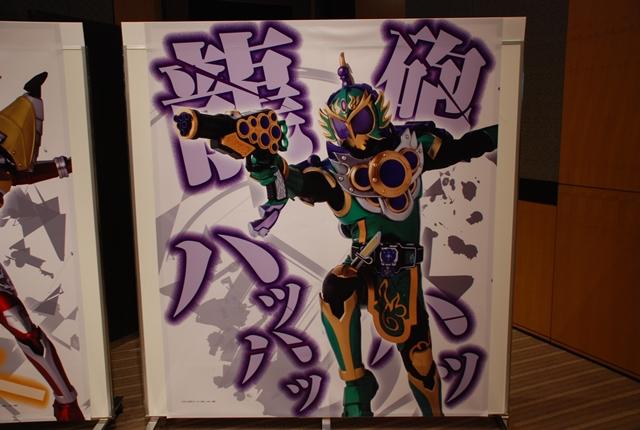 http://blog-imgs-61.fc2.com/k/y/a/kyarasokuhou/1374742591219.jpg