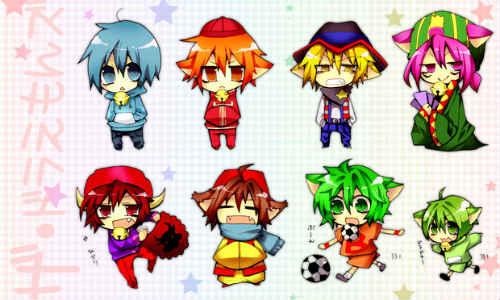 http://blog-imgs-61.fc2.com/k/y/a/kyarasokuhou/1391711i.jpg