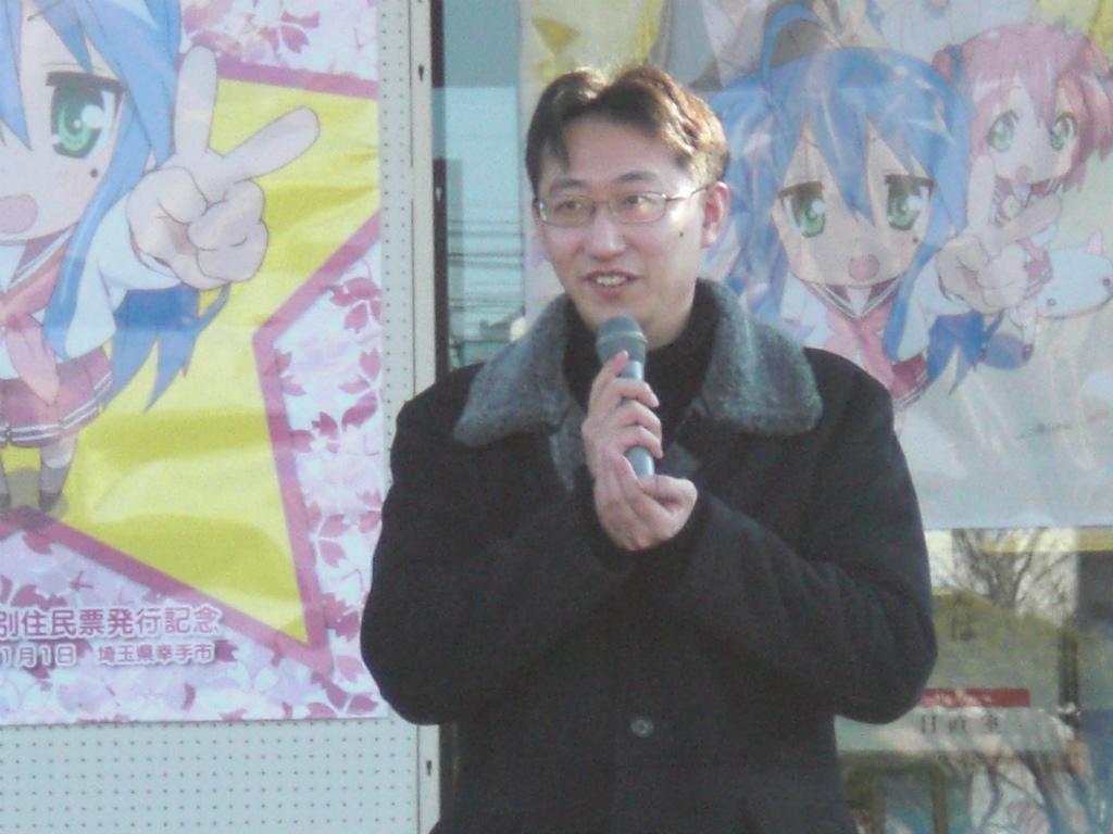 http://blog-imgs-61.fc2.com/k/y/a/kyarasokuhou/14d436e0.jpg