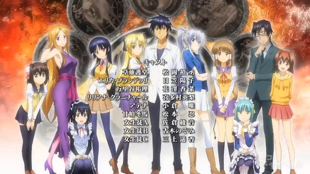 http://blog-imgs-61.fc2.com/k/y/a/kyarasokuhou/160cc74b.jpg