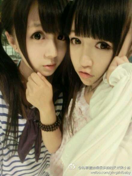 http://blog-imgs-61.fc2.com/k/y/a/kyarasokuhou/17be24652512e58a24e14e1ed78e838e.jpg