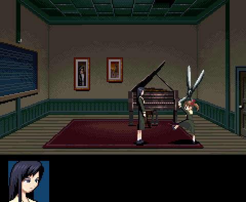 http://blog-imgs-61.fc2.com/k/y/a/kyarasokuhou/20080828190130.jpg