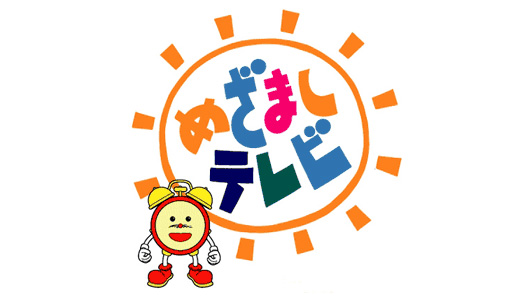 http://blog-imgs-61.fc2.com/k/y/a/kyarasokuhou/201201121205016a1.jpeg